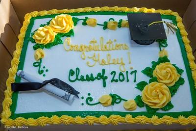 Ramer Graduation-jlb-06-10-17-1333w