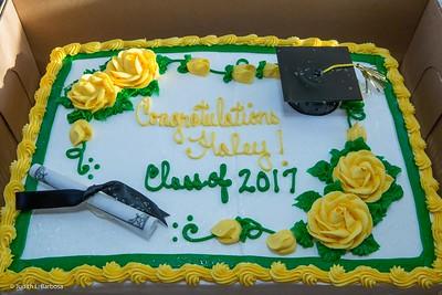 Ramer Graduation-jlb-06-10-17-1332w