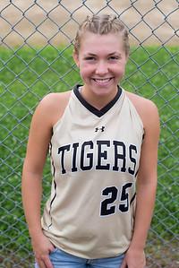 Haley Sports-27