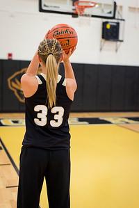 Haley Sports-18