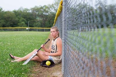 Haley Sports-29