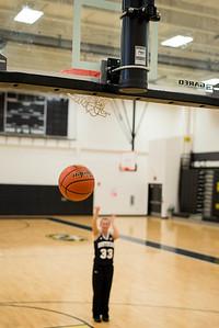 Haley Sports-19