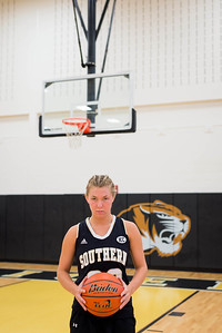 Haley Sports-4