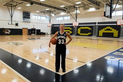 Haley Sports-1