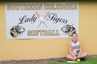 Haley Sports-28