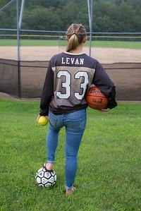 Haley Sports-22