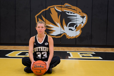 Haley Sports-7