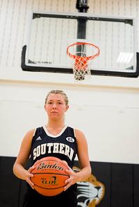 Haley Sports-3