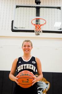 Haley Sports-2