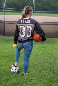 Haley Sports-23