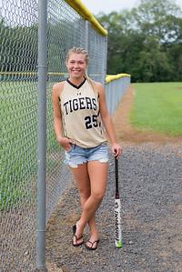 Haley Sports-24