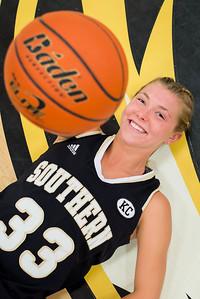 Haley Sports-12