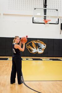 Haley Sports-17