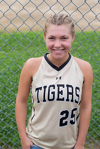Haley Sports-26