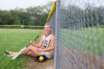 Haley Sports-30