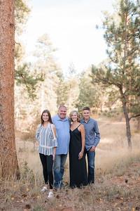 Hall Family - 10 2020-1