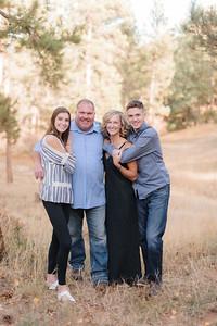 Hall Family - 10 2020-5