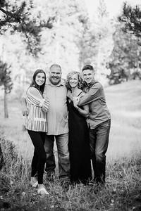 Hall Family - 10 2020-6