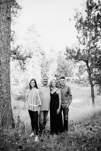 Hall Family - 10 2020-2