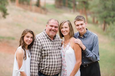 Hall Family 9 2019 0007