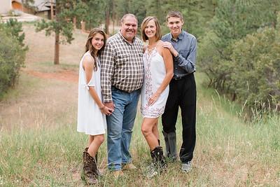 Hall Family 9 2019 0003