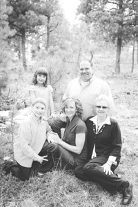 Hall Family ~ 4 2013-002