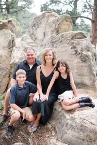 Hall Family ~ 8 2015 -002