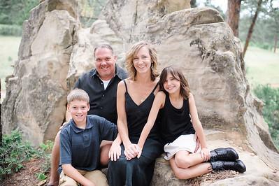 Hall Family ~ 8 2015 -001