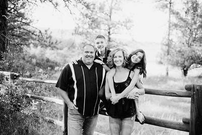 Hall Family ~ 9 2017 0004