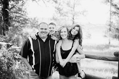Hall Family ~ 9 2017 0002