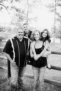 Hall Family ~ 9 2017 0006