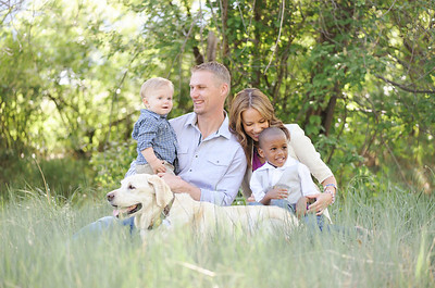 Hall Family & Love Session 6 2013-004