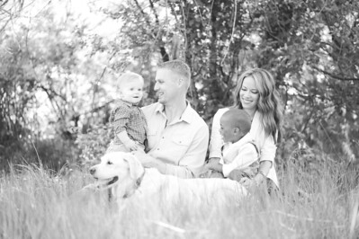 Hall Family & Love Session 6 2013-009