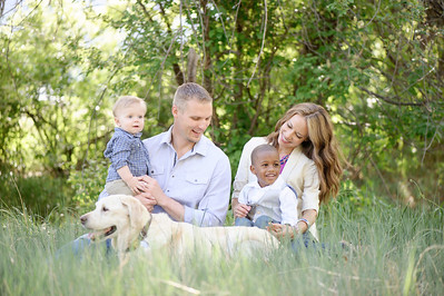 Hall Family & Love Session 6 2013-006