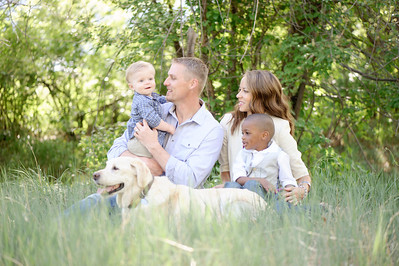 Hall Family & Love Session 6 2013-002