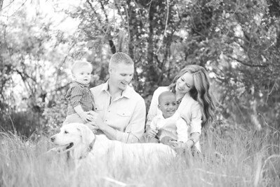 Hall Family & Love Session 6 2013-007
