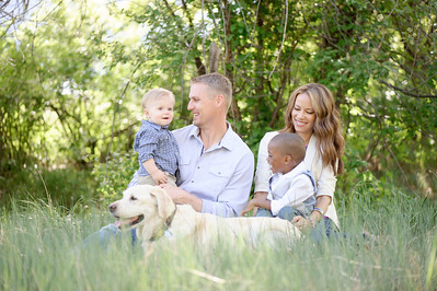 Hall Family & Love Session 6 2013-008