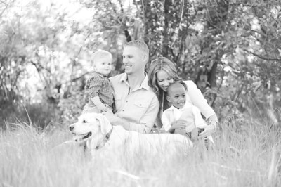 Hall Family & Love Session 6 2013-005