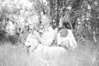 Hall Family & Love Session 6 2013-003