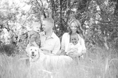 Hall Family & Love Session 6 2013-011