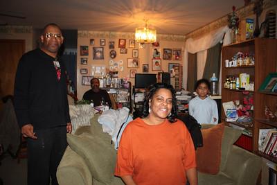 20110323 Visiting Karl 029
