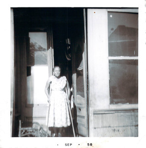 19580912 Julia Hall 51st and State