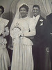 1949-10-8 Cecil Hall and Catherine Quarles Wedding 00014
