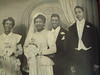 1949-10-8 Cecil Hall and Catherine Quarles Wedding 00007