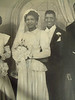 1949-10-8 Cecil Hall and Catherine Quarles Wedding 00008