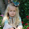 Love this blue eyed blondie!