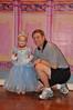 Papa and Hallie