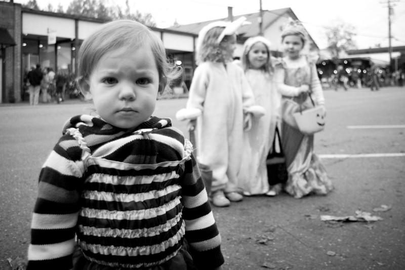 Halloween2007-IMG_8019