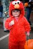 Halloween2007-IMG_8013