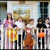 Halloween-2008-111